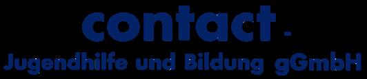 Contact - Jugendhilfe und Bildung gGmbH