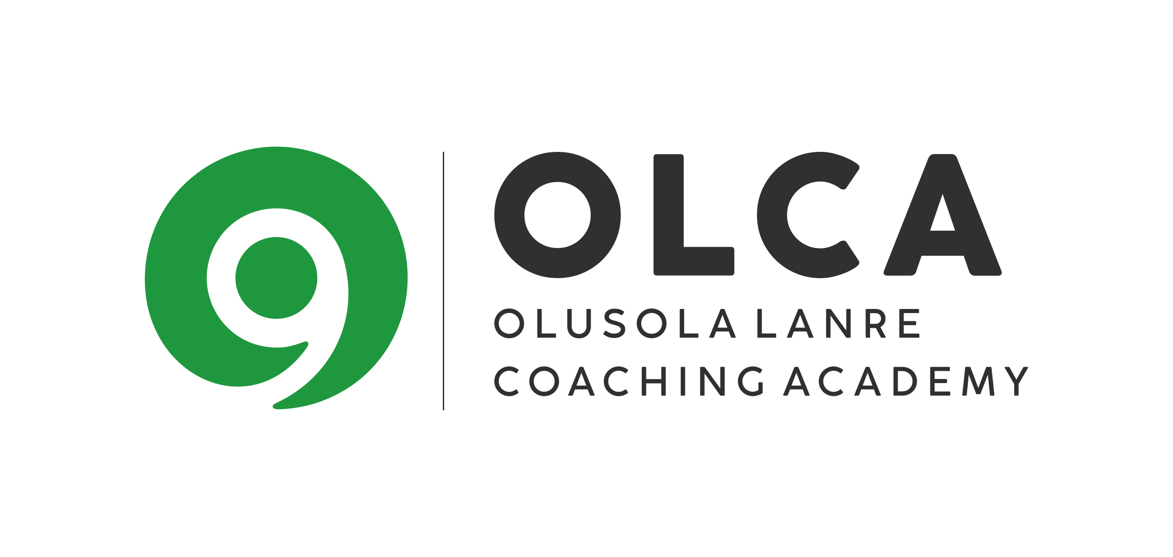 Register Here - Olusola Lanre Coaching Academy