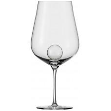 Weinglas Air Sense