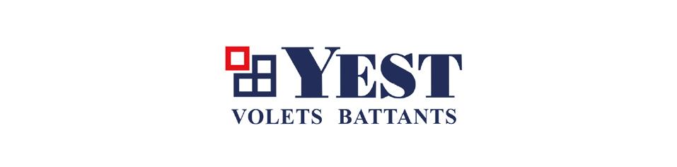 logo yest