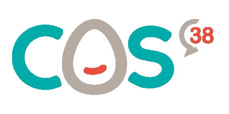 COS 38