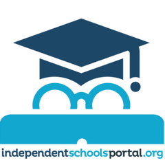 Blue Cow Education Limited