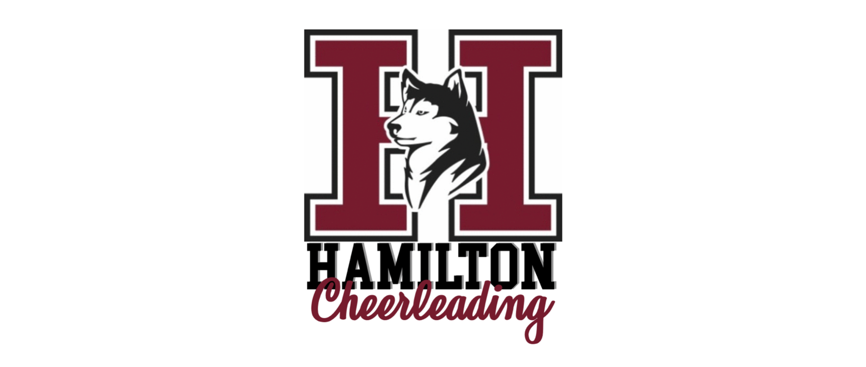 Hamilton Cheerleading