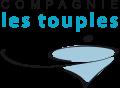 Logo de la Compagnie Les Toupies