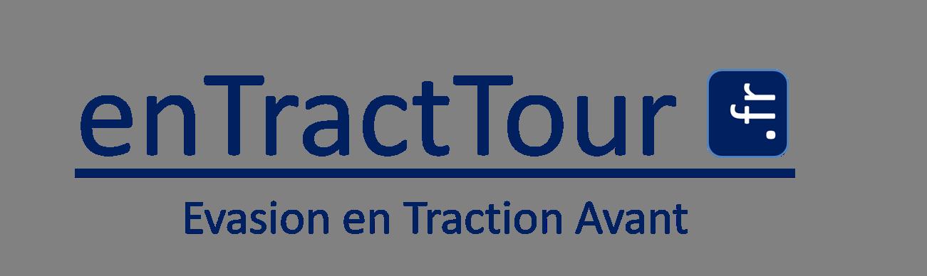 https://www.entracttour.fr