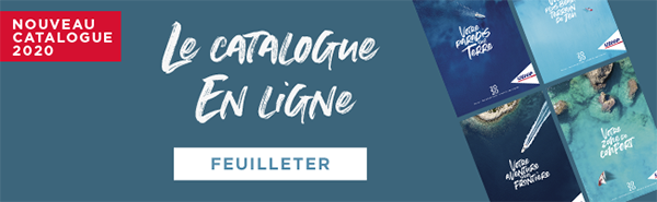 Feuilleter le catalogue Uship 2020