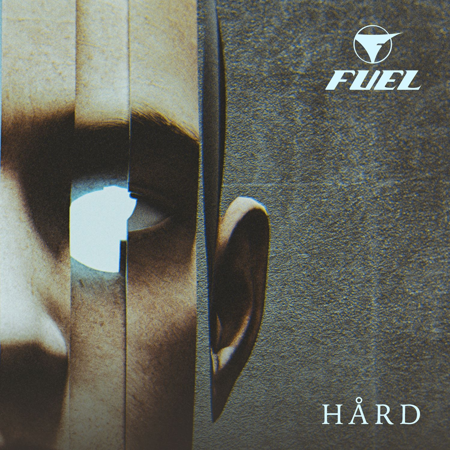 Fuel for New Music Friday | Alt & Indie