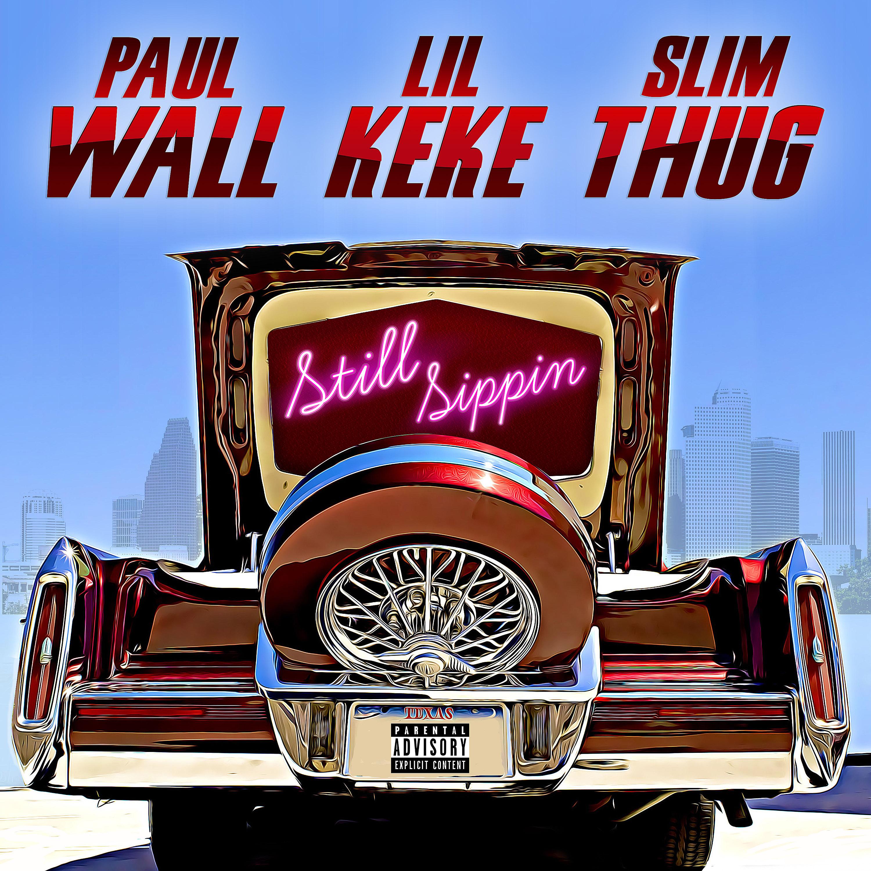 New Music Friday Rap Paul Wall