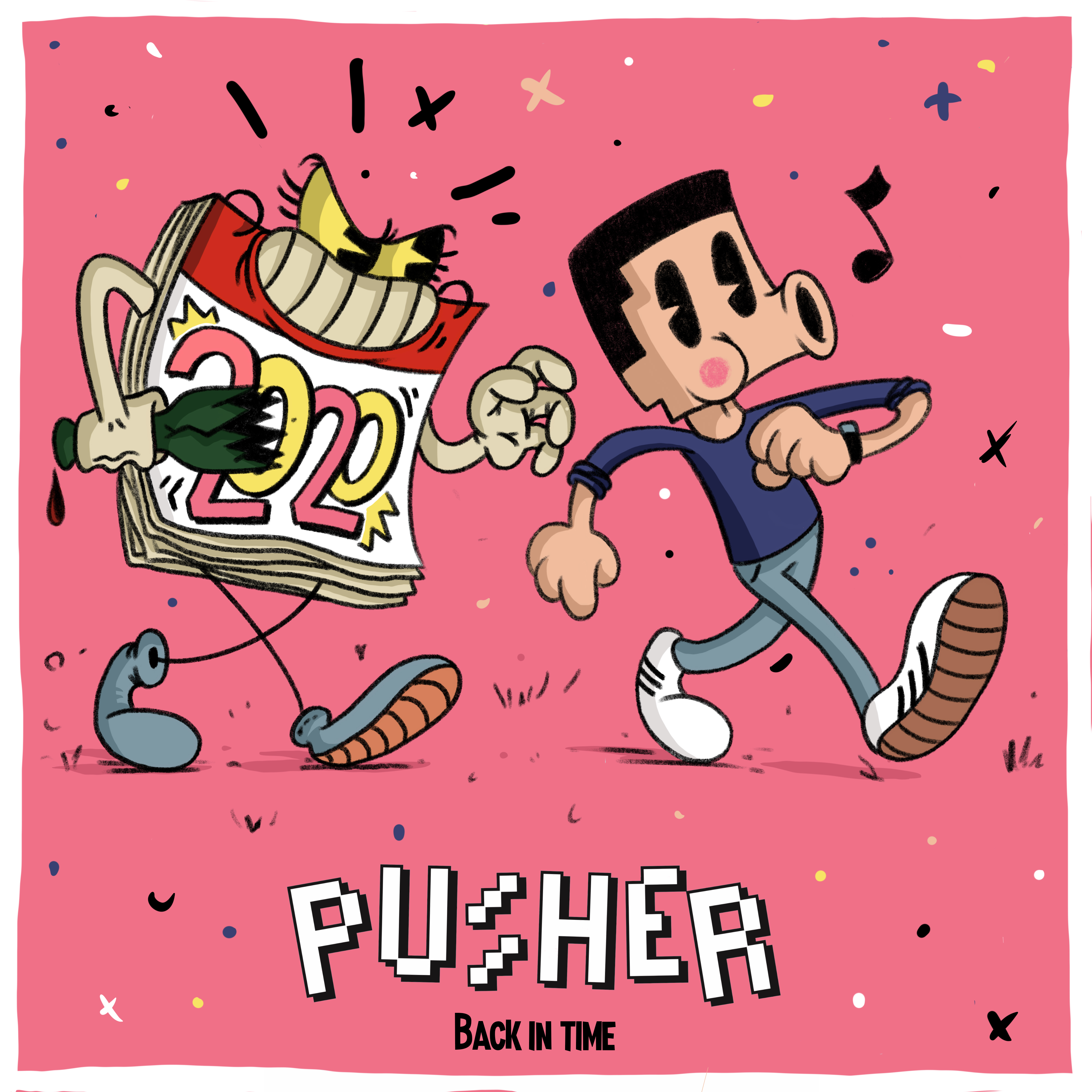 New Music Friday Pop