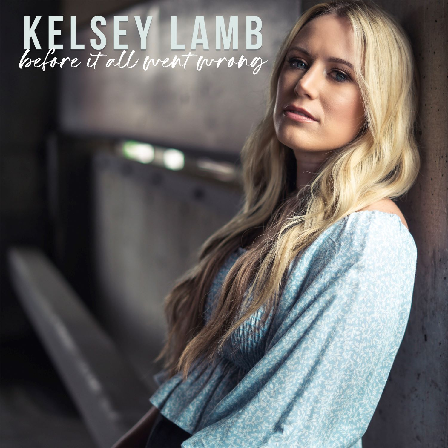 kelsey lamb for country nmf