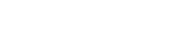 Electrical & Computer Engineering - University of Washington