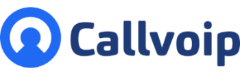 Callvoip