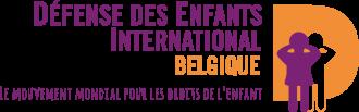 DEI-Belgique