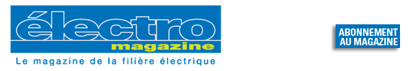 Electro Magazine