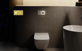 Viega remporte l'iF Design Award d'Or