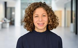 Hager - Daphna Goldstein nouvelle Directrice pour les marchés France et Belgique