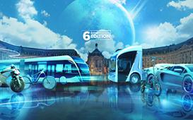 Electric-Road, nouvelles dates en 2021