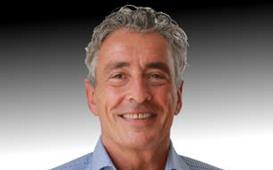 ETIM France - José Prétot réélu Président pour la mandature 2021-2024