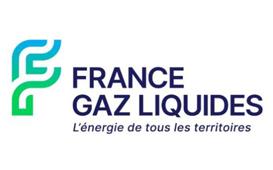 Le Comité Français du Butane et du Propane (CFBP) devient France Gaz Liquides