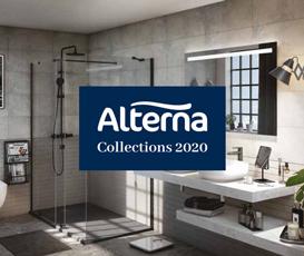 Alterna Collection 2020