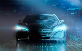 Dans le marché du véhicule électrique, Mersen réalise une avancée prometteuse