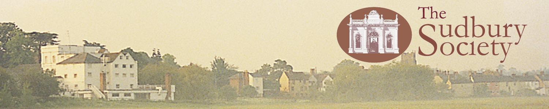 Sudbury Society