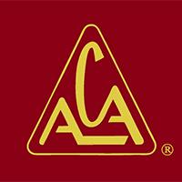 ACA Nederland Intergroep #598