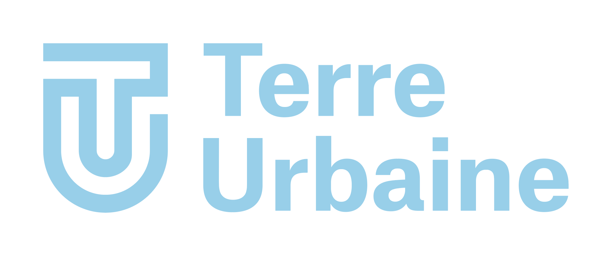 Editions Terre Urbaine