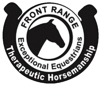 Front Range Exceptional Equestrians