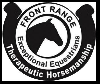 Front Range Exceptional Equestrians