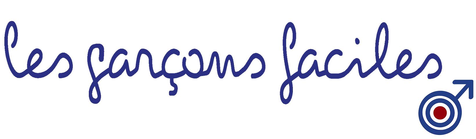les-garçons-faciles-logo-bleu