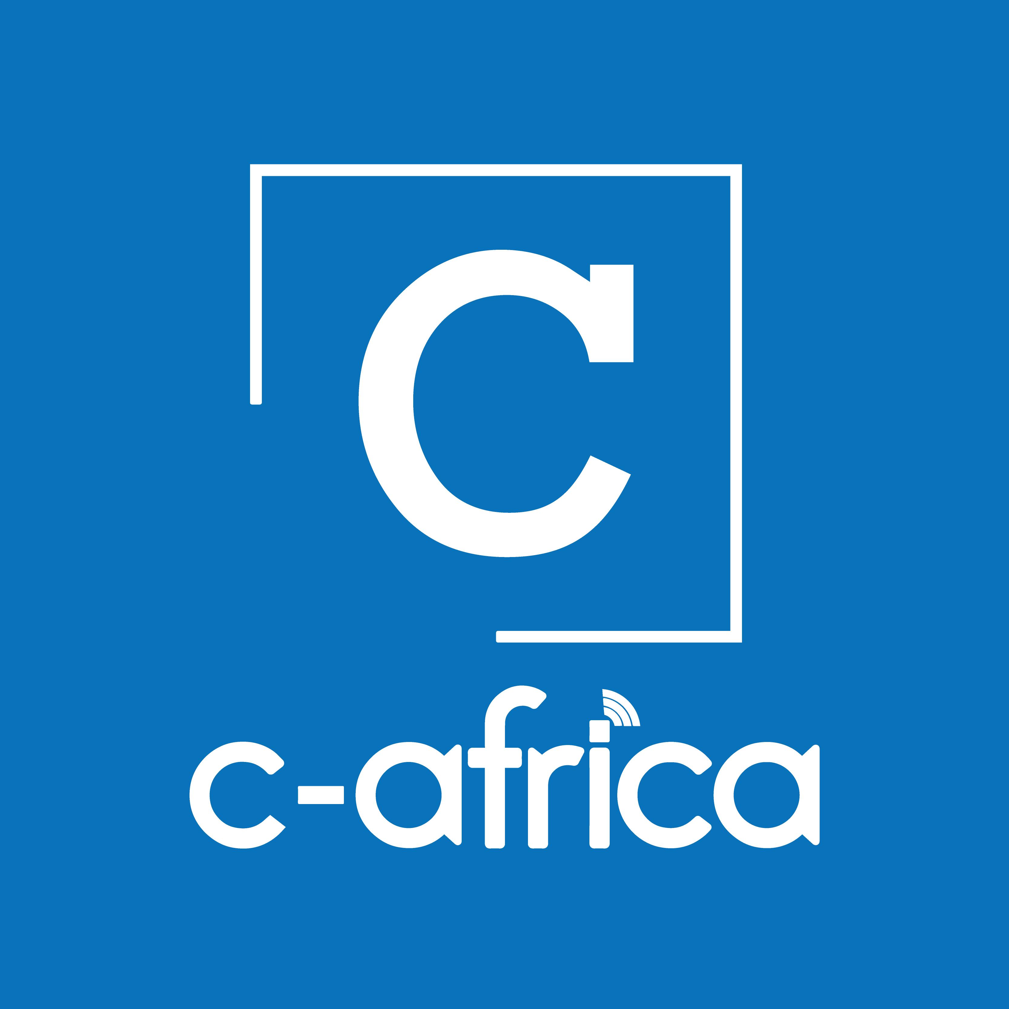 C-AFRICA