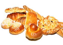 Livraision pains viennoiseries
