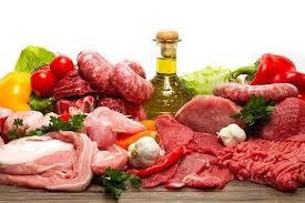 commande viande, charcuterie, plats à la boucherie