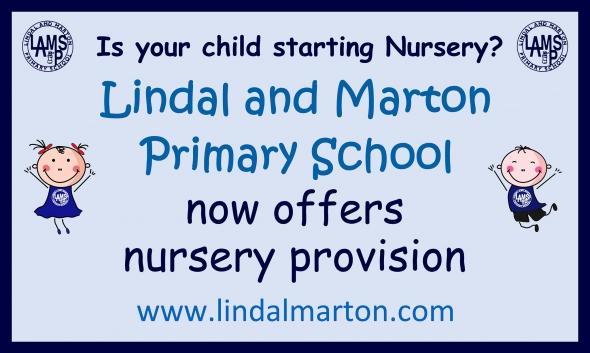 Visit the school website