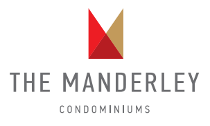 Manderley Condos | Ishtiaq Ahmed - Century 21 Innovative