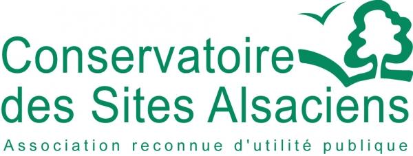 Conservatoire des Sites Alsaciens