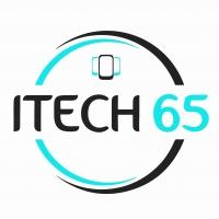 ITECH 65