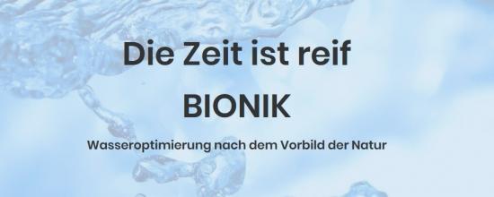 www.wasser-aufbereitung.info
