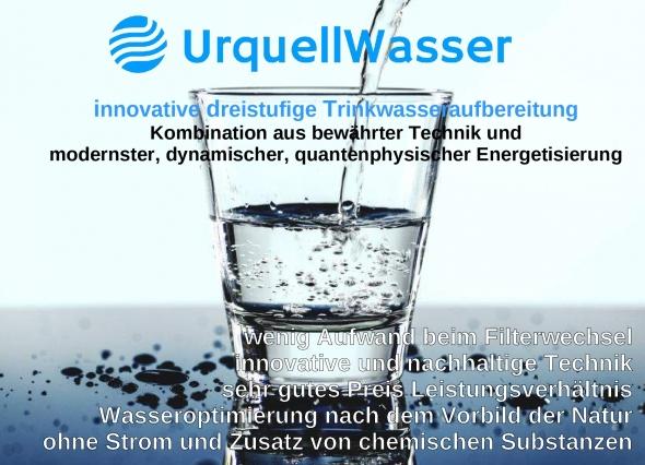 Bild https://www.wasser-aufbereitung.info/urquellwasser/