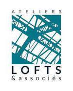 Ateliers Lofts et Associés