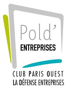 Club POLD'Entreprises