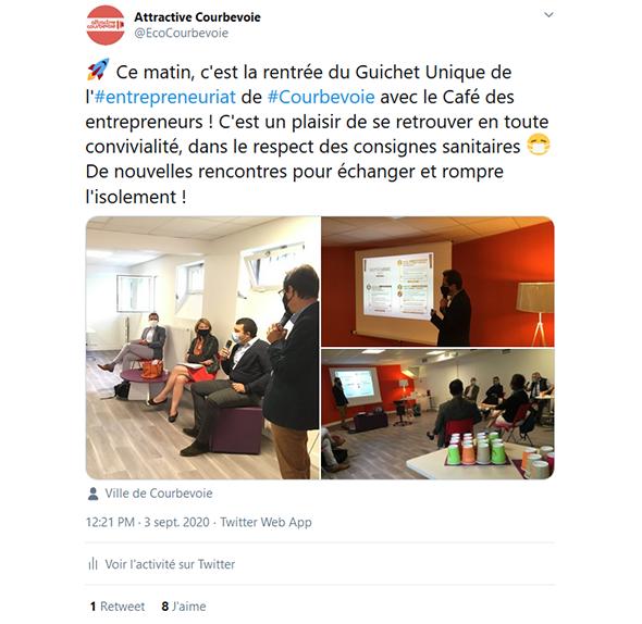 @EcoCourbevoie
