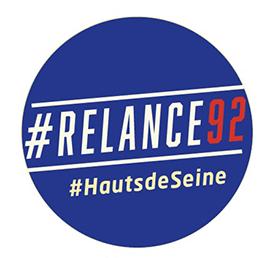 Plan #Relance92