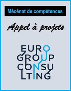 La fondation Eurogroup lance son appel à projets