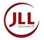 JLL Solutions IT
