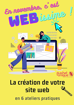 WEBissime