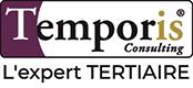 Temporis Consulting Courbevoie
