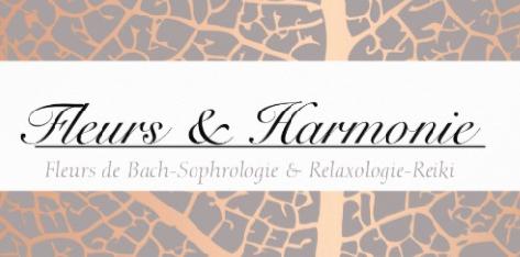 Fleurs & Harmonie