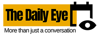 The Daily Eye